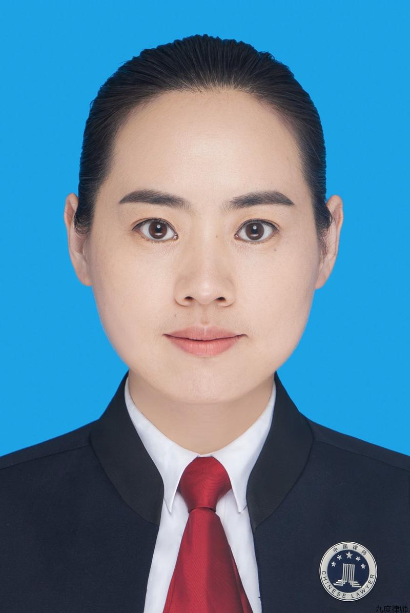 title='高庆萍'