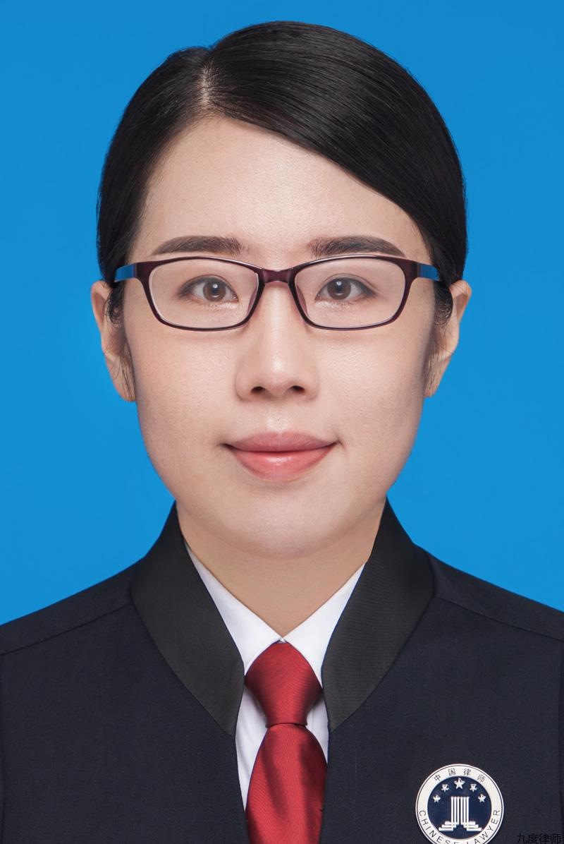title='王静'