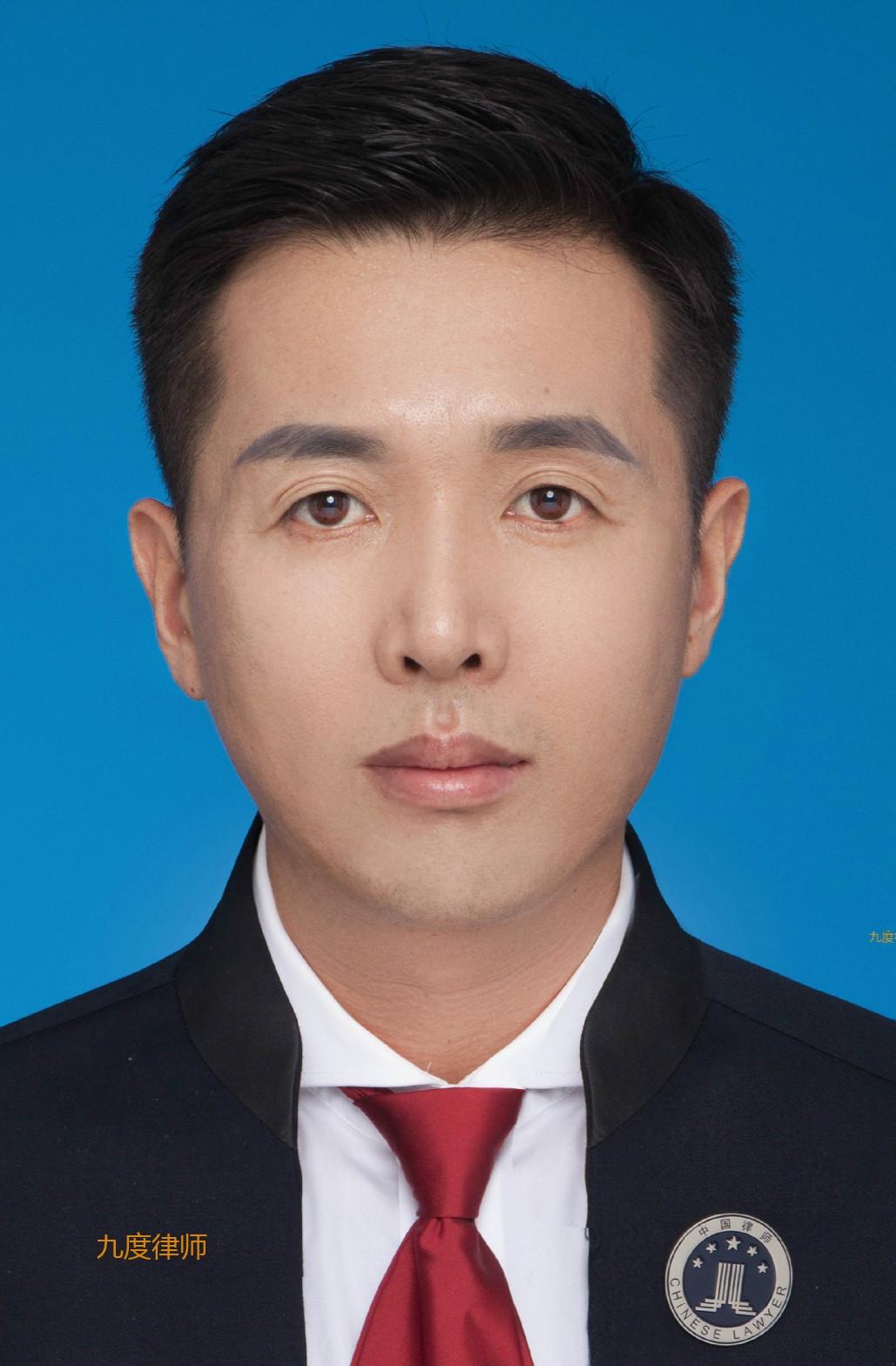 title='张振彪'